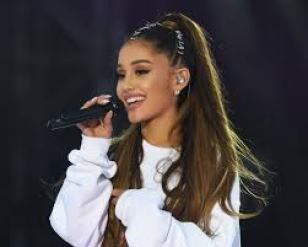 Image result for ariana grande