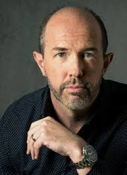 Image result for eric lange