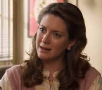 Image result for mary cooper young sheldon