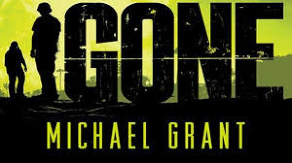 Image result for gone michael grant
