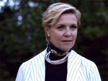 Image result for amanda tapping travelers