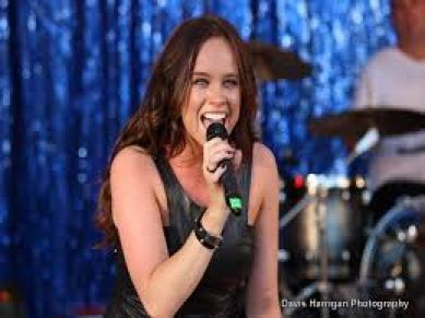 Image result for bonnie anderson singing