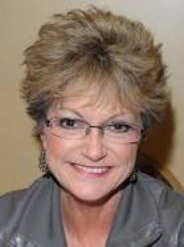 Image result for denise nickerson