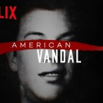 American Vandal: What The Cast Did Next