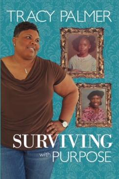 Books You Should Read in 2019: Surviving with Purpose  By Tracy Norman-Palmer