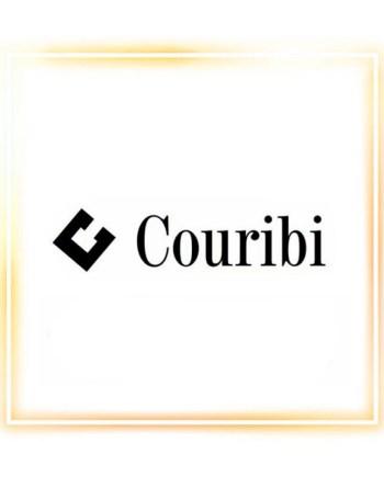 Couribi