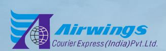 Airwings Courier Muscat