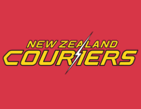 NZ Couriers Winton