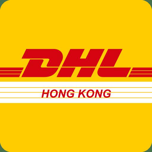 DHL Hong Kong Tracking