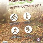 Fête-des-Marron-CAG