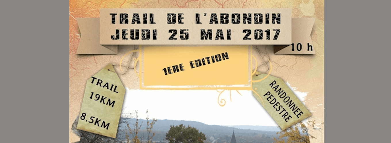 Trail-de-lABONDIN-Slides-2017