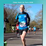 30 - SEMI de PARIS - 2016 - 150x150
