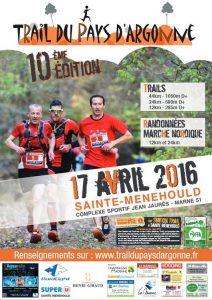 20160417-trail-du-pays-d-argonne