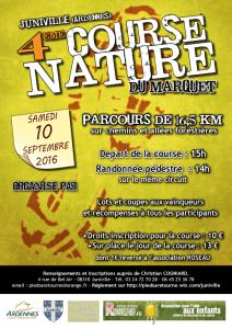 course-du-marquet-2016