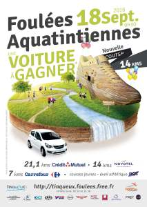 foulees-aquatintiennes-2016