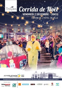 corrdia-de-noel-2016