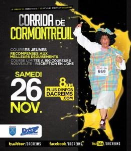 cross-de-cormontreuil-2016
