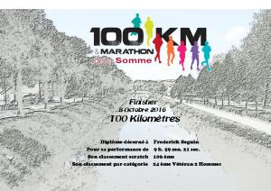 diplome-100km-amiens-2016
