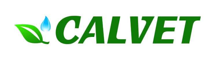 LogoCalvetQuadri