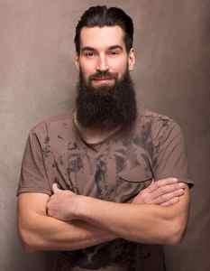 Damien Eissen