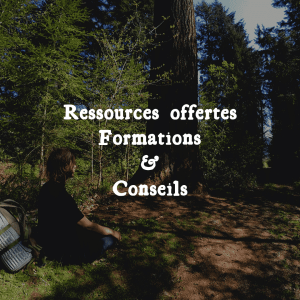Ressources, conseils, formations