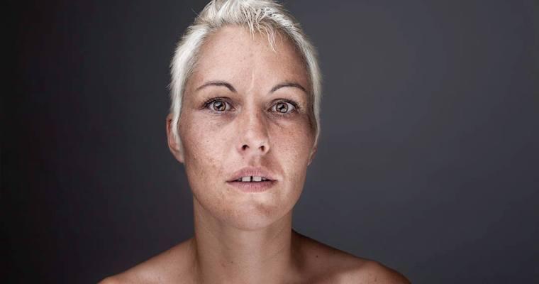 Aurélie Verdon: Être en cohérence avec soi