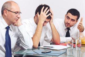 5 frustraties van teamwerk