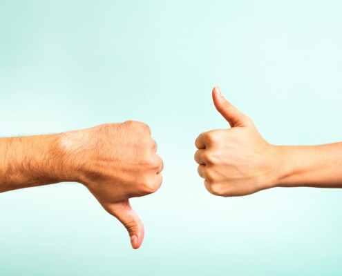 Is onbewust bekwaam onprofessioneel?