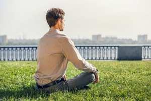 Meditatie - 6 veelgemaakte fouten