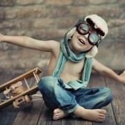 De maakbaarheid van het geluk