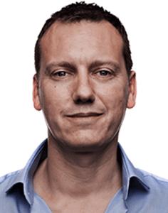 Eelco Smit | Auteur