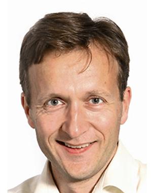 Jeroen Brink | Associate