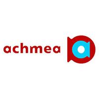 Referentie - Achmea