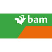 Referentie - BAM