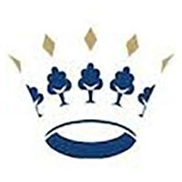 Referentie - Gemeente Den Bosch