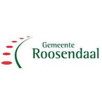 Referentie - Gemeente Roosendaal