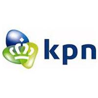 Referentie - KPN