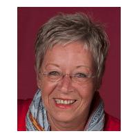 Referentie - Marga van Dijck