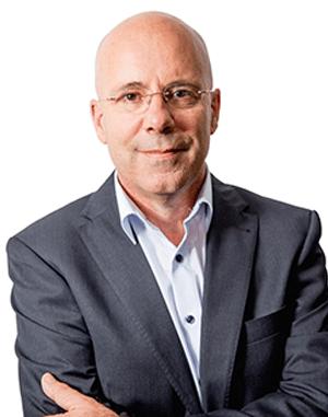 Rijk Binnekamp | Auteur