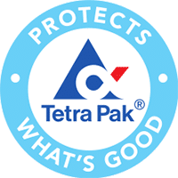 Referentie - Tetra Pak