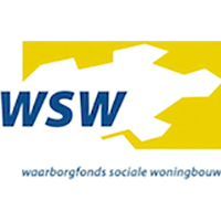 Referentie - WSW
