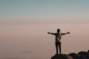 inspirerende quotes persoonlijke groei