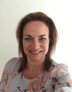 Debby van Soest - Communicatieadviseur