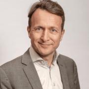 Jeroen Brink COURIUS associate