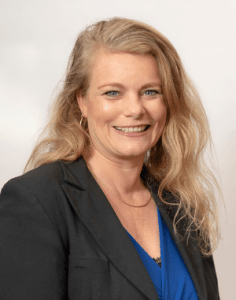 Claudia Kolk COURIUS business coach en leiderschapscoach