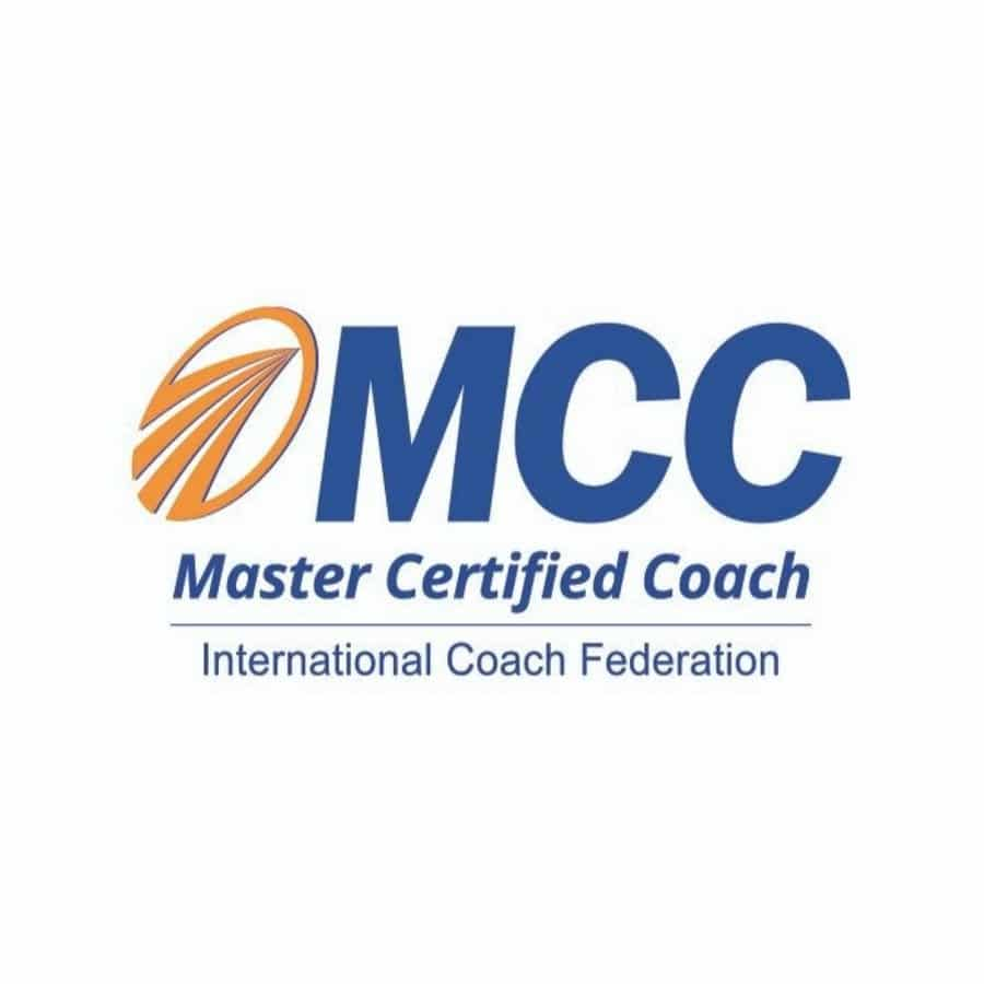 MCC accreditatie door International Coach Federation
