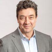 gecertificeerd business coach Marco Buschman