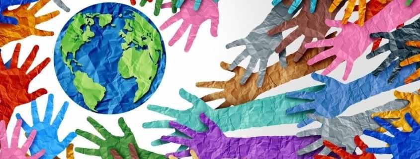 Diversity Day en diversiteit in teams en organisaties