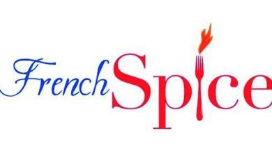 Photo of French Spice : les restos Français à petits prix !
