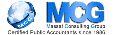 Photo of Massat Consulting Group